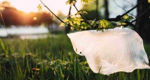 Gbely sa stali prvým mestom na Záhorí, kde dostali plasty stopku!