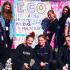 Divadelníci sa úspešne zúčastnili súťaže Zlatá priadka 2019