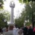 Šaštín-Stráže sa stalo laureátom Výročnej ceny za reštaurovanie Trojičného stĺpu!