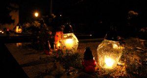 Polícia aj tieto sviatky dohliadne na bezpečnosť aj na Záhorí