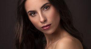 Predstavujeme finalistky MISS Záhoria. 4 – Viktória Lieskovcová