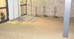 SENICA: Ukradnuté elektrobicykle v hodnote 7400 EUR predali za pár stoviek!