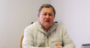 Starosta obce Trnovec – Jozef Kotvan v noci tragicky zahynul.