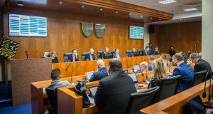 Desiatky projektov na Záhorí bez podpory! VÚC sa rozhodla neschváliť všetky dotácie.